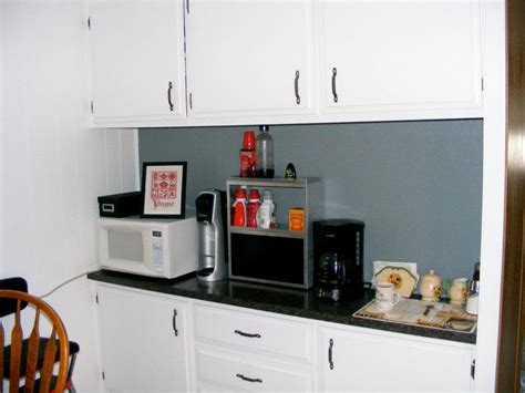 1971 single wide kitchen remodel 1971 single wide kitchen remodel