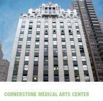 Cornerstone Detox Ny by Cornerstone Treatment Facilities Network