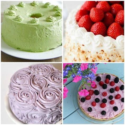 torte facili da cucinare torte di compleanno 10 ricette facili da preparare