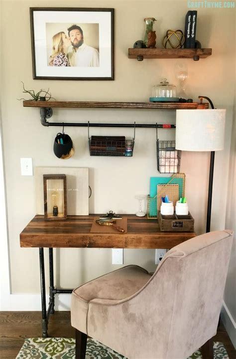 diy black pipe desk best 25 pipe desk ideas on pinterest industrial pipe
