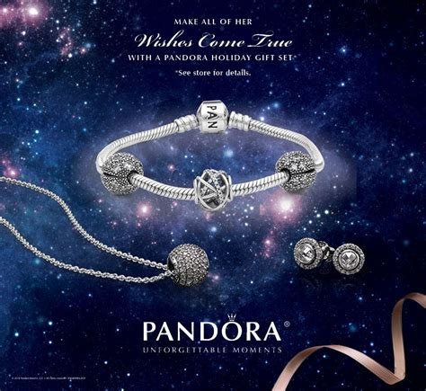 pandora holiday 2014 gift sets charms addict
