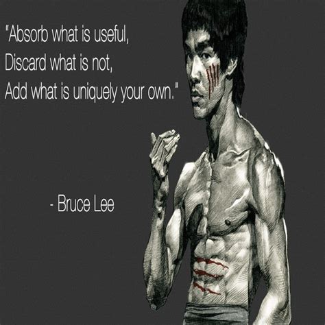 greatest of all time 229 greatest quotes by quotesurf