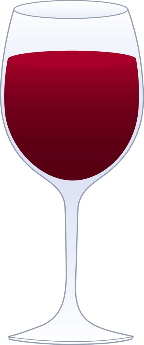 cartoon wine glass wine glass clip art cartoon pictures to pin on pinterest