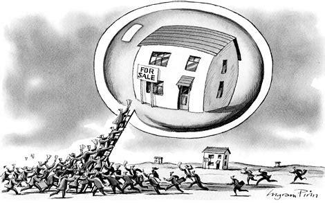 real estate housing bubble australia s double trouble the housing bubble and mining boom