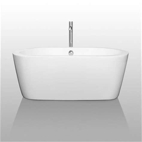 wyndham bathtub reviews wyndham bathtub reviews 28 images shop wyndham