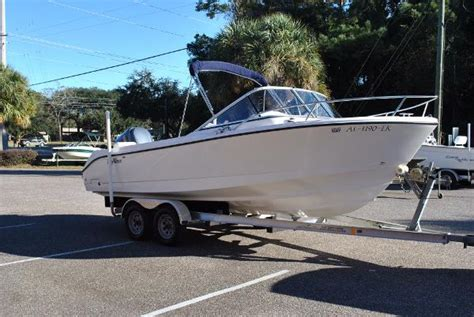 edgewater express boats edgewater 205 express boats for sale