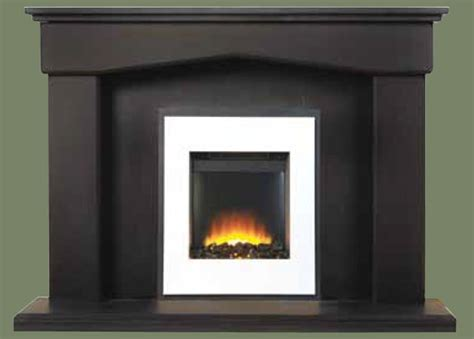 cooper marble fireplace surround brighton chimney sweeps