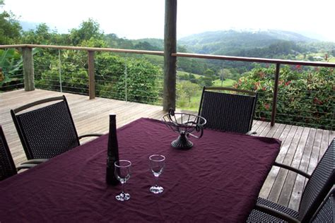 Maleny Cottages Accommodation by Self Contained Accommodation Maleny Accommodation