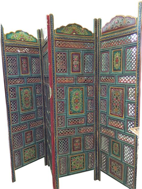 indian room divider 17 best images about screens on dressing panel room divider and indian