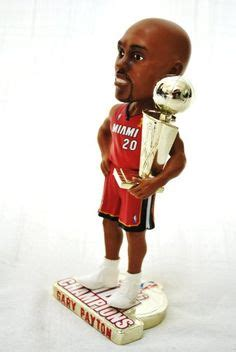 d wade bobblehead dwyane wade bobble and miami heat on