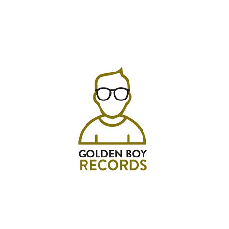 Looking For Records Golden Boy Records Are Looking For Cardiff Artists Golden Boy Records