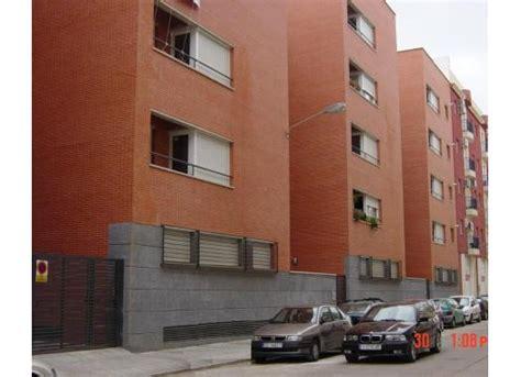piso en alquiler en huelva pisos de alquiler en huelva pisosyalquiler