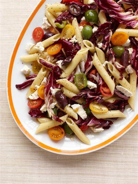 best cold pasta salad best cold pasta salad