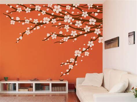 util 237 sima decoraci 243 n luz en casa utilisima paredes utilisima decoraci 243 n de paredes imagui luz en casa