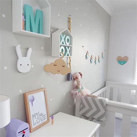 decoracion cuarto infantil varon resultado de imagen para decoracion habitaciones bebe