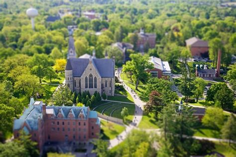 Cornell Us News Mba by Cornell College Photos Us News Best Colleges
