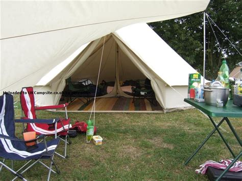 bell tent awning bell tent 5m ultimate tent reviews and details