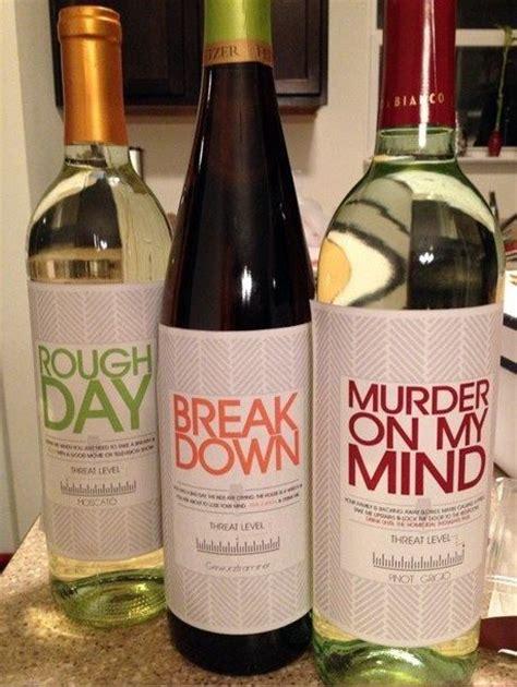 Wine Vase Name by Wine Names Wines