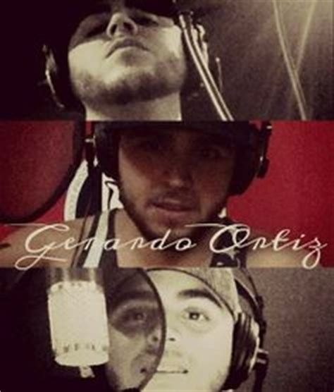side by side geräte 1000 images about gerardo ortiz on gera