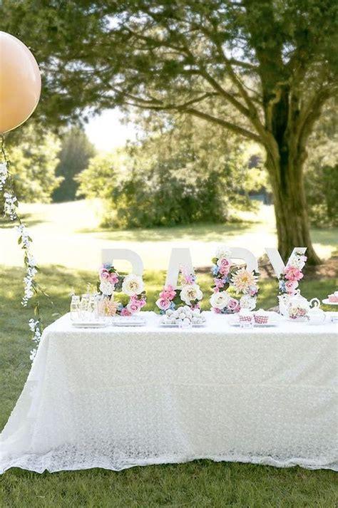 Decoration De by D 233 Coration De Table De Mariage Chic Les D 233 Corations De