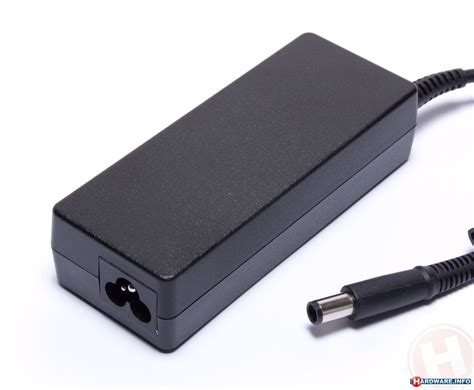 Adaptor Notebook hp 90w notebook adapter p0079045 photos