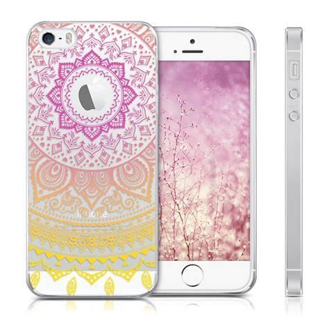 Bumper Iphone 5 5s Soft Silikon tpu silicone for apple iphone se 5 5s soft