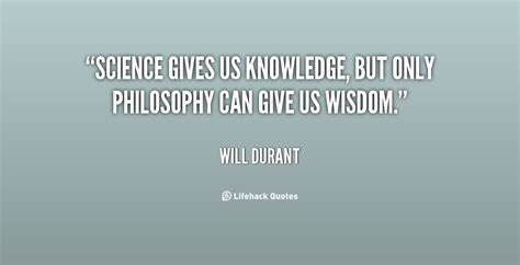 Philosophical Quotes Philosophy Quotes On Knowledge Quotesgram