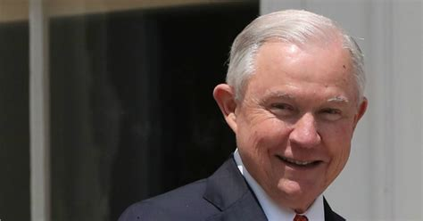 jeff sessions staff jeff sessions wants white house staff polygraphed to out