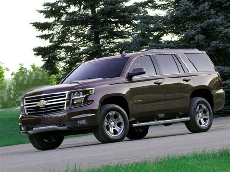 review chevrolet chevrolet tahoe z71 2015 reviews chevrolet tahoe z71