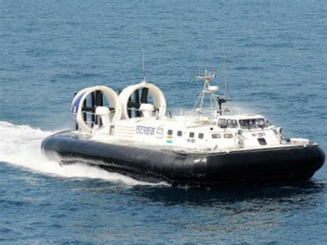 speed boat cost in india govt cancels order for purchase of 75 speed boats