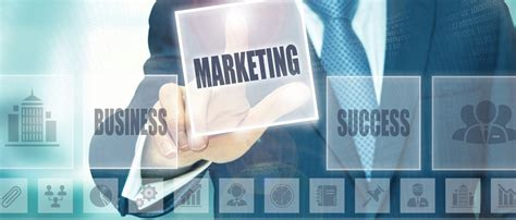 contact us jpb professional marketing modernmarketing
