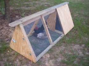 Small Backyard Chicken Coops For Sale Framing A Chicken Coop Build An A Frame Chicken Coop Keeping Backyard Poultry