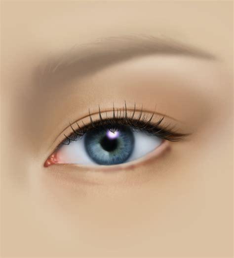 spray paint eye tutorial painting eye tutorial part1 by aurory on deviantart