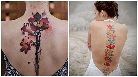 what your tattoo says about you what your placement says about you mystical