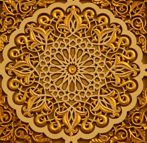 islamic pattern history 82 best islamic history images on pinterest antique