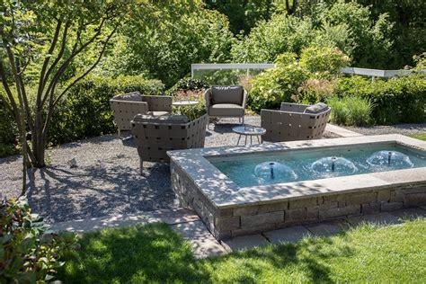 pools und brunnen f 252 r kleine g 228 rten und terrassen blog