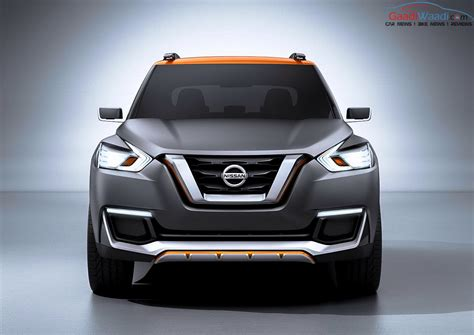 nissan kicks 2018 nissan kicks suv india launch price engine specs