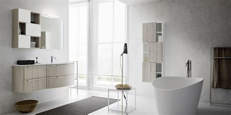 bagno design arredamenti bagno design arredamenti bagno design with