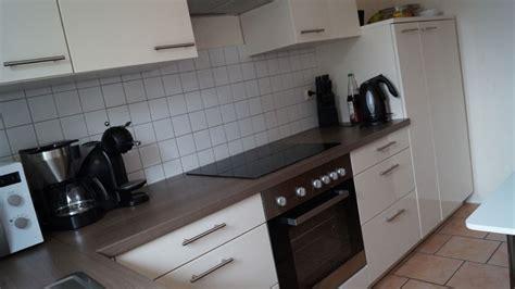 küchenzeilen im angebot k 252 chenangebote roller rheumri