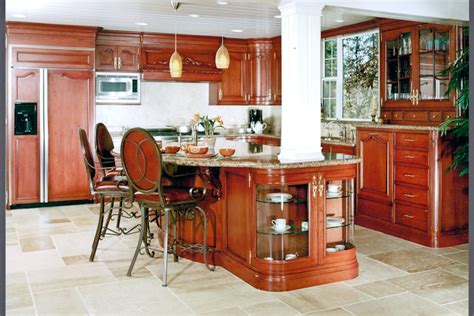 custom kitchen furniture kitchen cabinets 187 riedel custom furniture