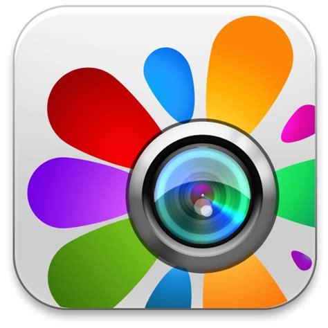 editor imagenes png online photo studio mobile app the best mobile app awards