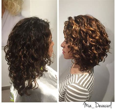 how to curl an inverted bob haircut curly bob maybe is my hair thick enough style and
