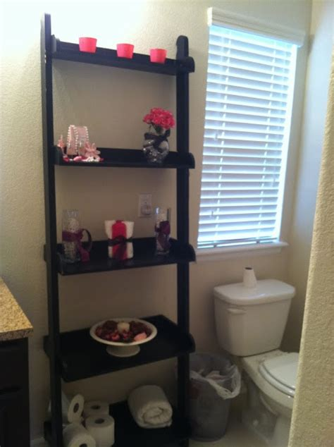 pink and black bathroom sets paris themed bathroom in pink white and black fuschia