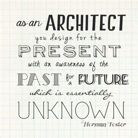 design philosophy definition interior design philosophy statement 85 best architectural