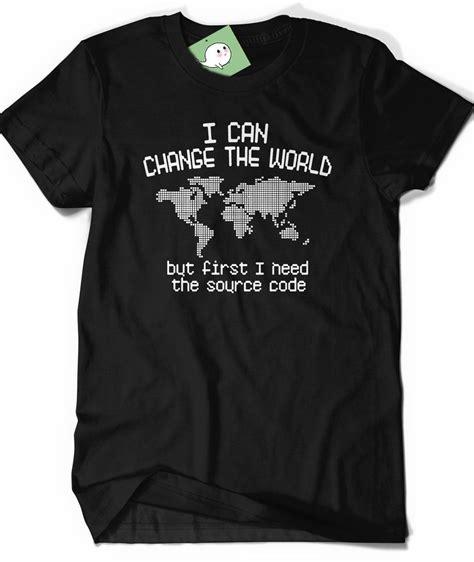 Tshirt Programer Code shirt programmer code it t shirt mens womens