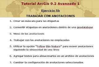 tutorial arcgis 9 3 indonesia geoinformaci 243 n video tutoriales de arcgis 9x avanzado