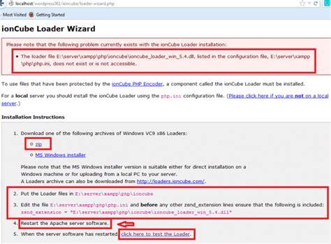 tutorial membuat blog wordpress pdf berlindedal blog
