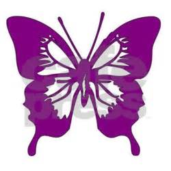Purple Butterfly Curtains Purple Butterfly Curtains Jpg Color White Height 460 Width 460 Padtosquare True