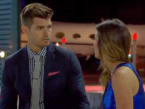bachelorette luke pell still jojo fletcher after