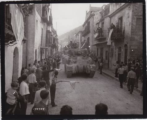 133 best world war ll invasion sicily images on 133 best world war ll invasion sicily images on world war two wwii and italy